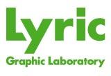 Lyric GL logo