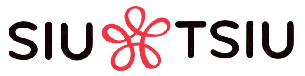 Logo siutsiu