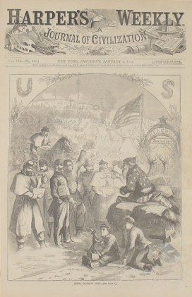 1863-santa_claus