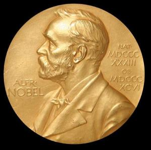 Nobel Prize