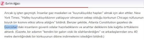 georgia gürcistan çeviri hatası örneği