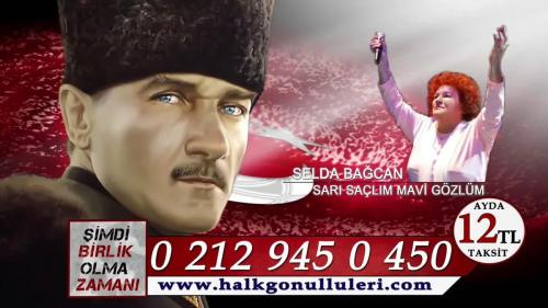 Kemal Atatürk imzalı maske