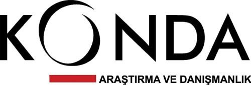 konda araştırma logo