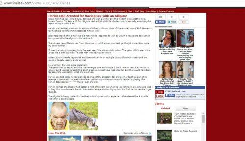 timsaha tecavüz iddiası