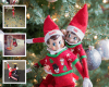 Elf On The Shelf And Christmas Elves 2019 Ideas To Try This