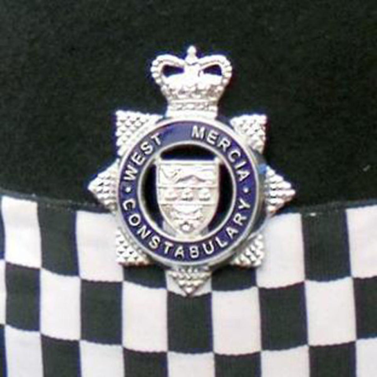 Malvern Gazette: Sex assault in Worcester: teen attacked after she leaves city nightclub