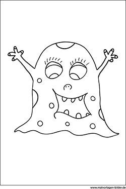 Coloring page 04 halloween pumpkin img 5196 halloween ausmalbilder kurbiszeichnung kurbis malvorlage from pinterest.com. Halloween Malvorlagen und Ausmalbilder für Kinder zum