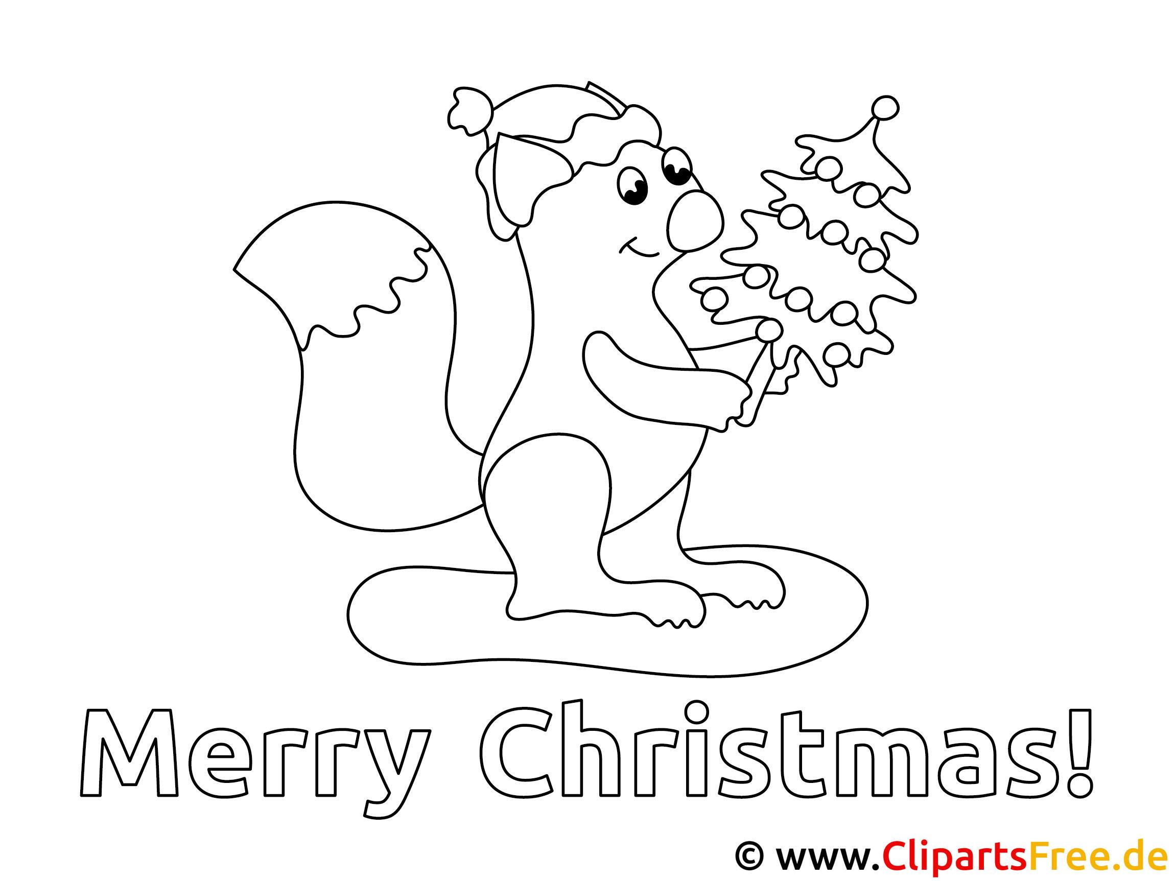 fensterbilder malen vorlagen weihnachten  weihnachtsmotiv