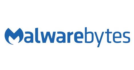 Resultado de imagen para MalwareBytes, VirusTotal y AdwCleaner