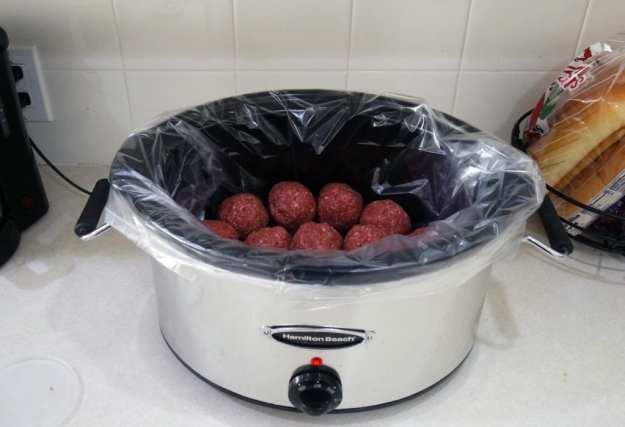 meatballs iifym meal prep