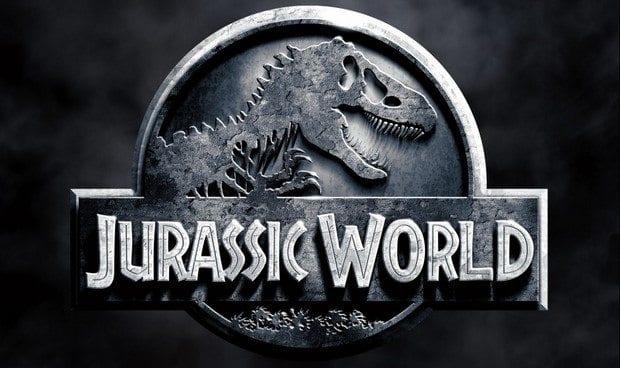 """I dinosauri sono tornati: ecco il trailer di """"Jurassic World"""""""