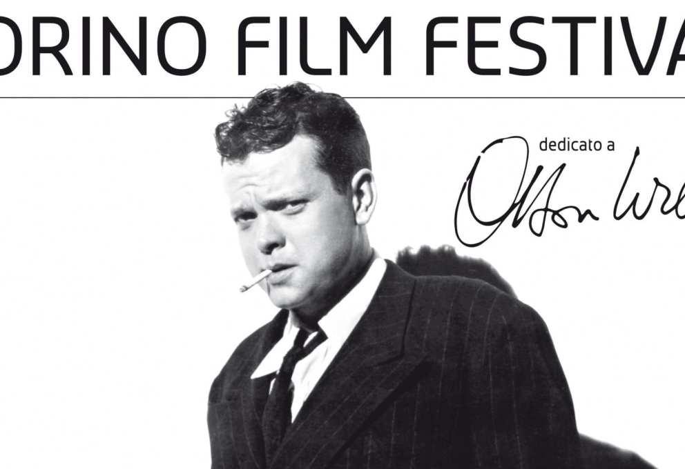– 1 AL TORINO FILM FESTIVAL