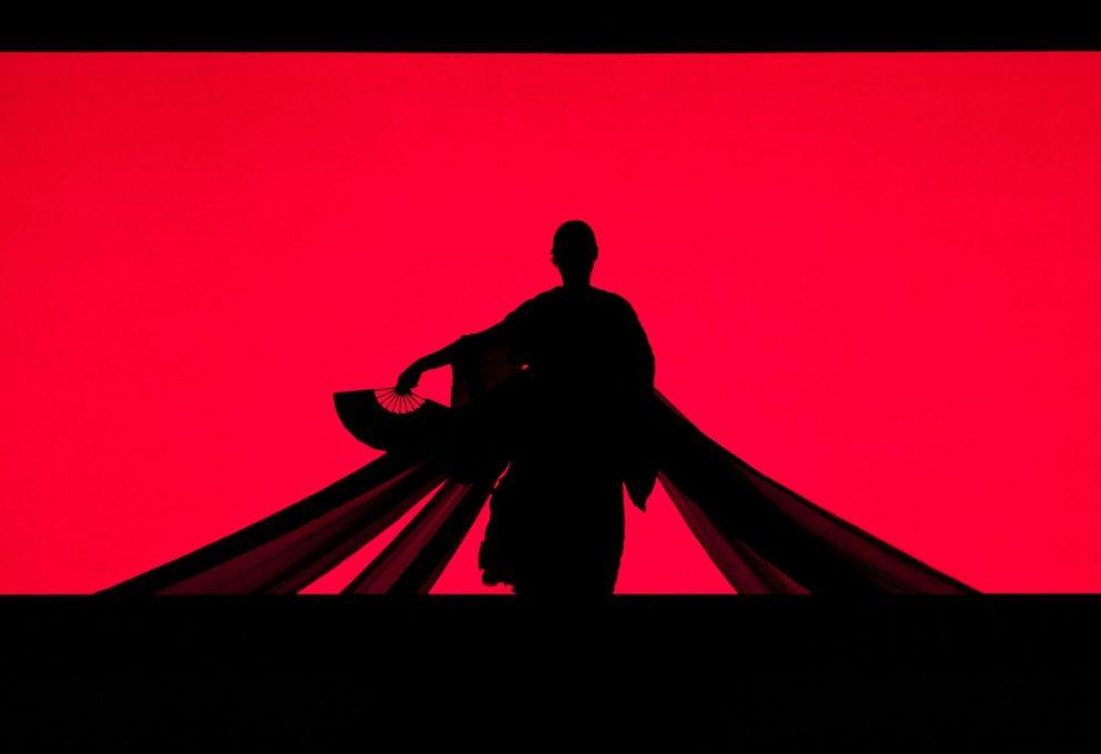 Madama Butterfly di Puccini su Rai 5: storia, trama e curiosità