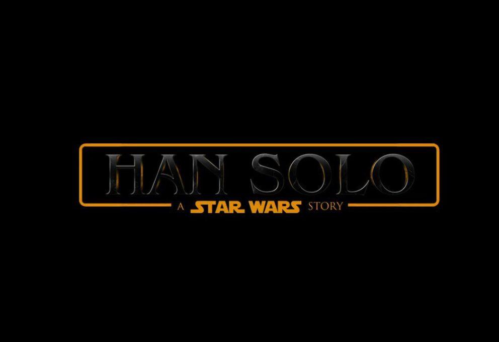 HAN SOLO-A STAR WARS STORY: SPUNTA IL NOME DI RON HOWARD