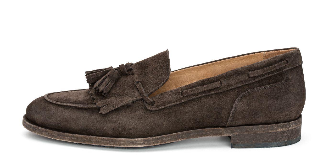 Air Max 90 High Herren Schuhe Nike USee Damen ShopAlike US