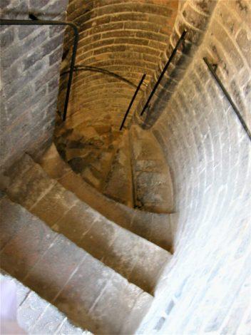 I misteri della cattedrale di Piacenza