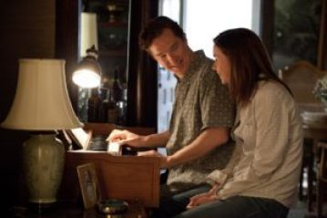 mame cinema I SEGRETI DI OSAGE COUNTY - STASERA IN TV benedict julianne
