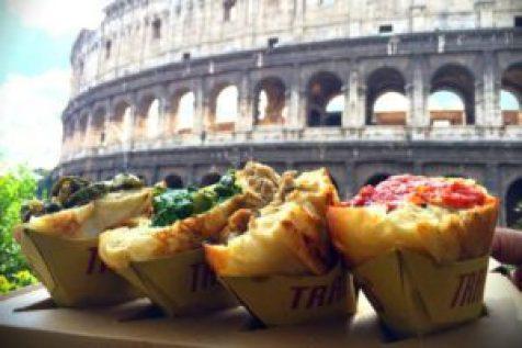 mam-e lifestyle 5 LOCALI TUTTI DA PROVARE A ROMA trapizzino