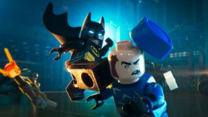 mame cinema LEGO BATMAN - IL FILM. STASERA IN TV IL FILM D'ANIMAZIONE scena