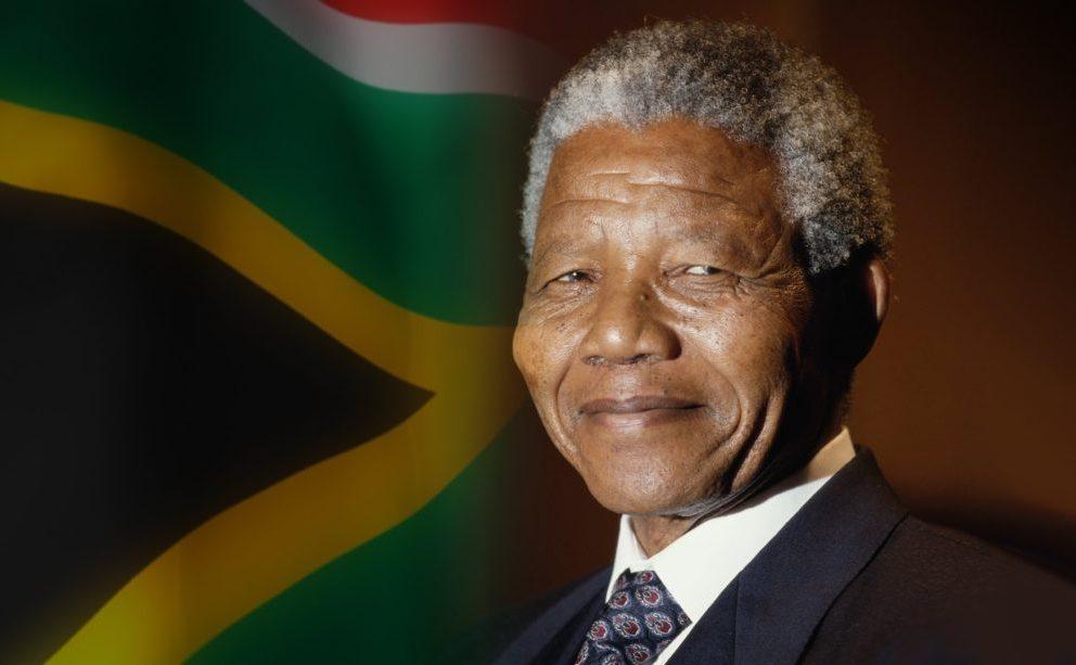 Nelson Mandela Una Vita Dedicata Ai Diritti