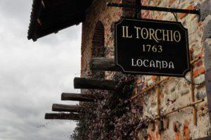 mame viaggi #MAMEHOLIDAYS - I 5 POSTI DA VISITARE NEL NORD ITALIA il torchio 1763