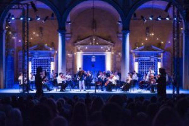 New mam-e-eventi-NEW-GENERATION-FESTIVAL-LA-NUOVA-EDIZIONE-A-FIRENZE-musicaGeneration Festival, Florence, Italy, 01 Sep 2017