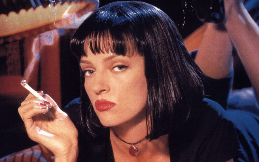 PULP FICTION – STASERA IN TV IL CULT DI TARANTINO
