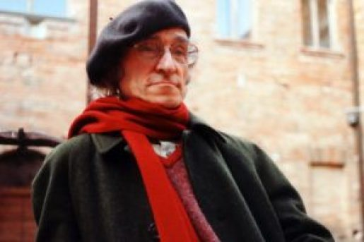 mam-e lifestyle IN MEMORIA DEL FILOSOFO GUIDO CERONETTI guido ceronetti