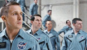 mame-cinema-FIRST-MAN-DAL-31-OTTOBRE-AL-CINEMA-scena.