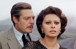 mame cinema SOPHIA LOREN - I SUOI CINQUE RUOLI MIGLIORI matrimonio all'italiana