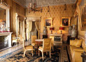 mame design DIMOREDESIGN - A BERGAMO TOUR IN DIMORE STORICHE palazzo moroni