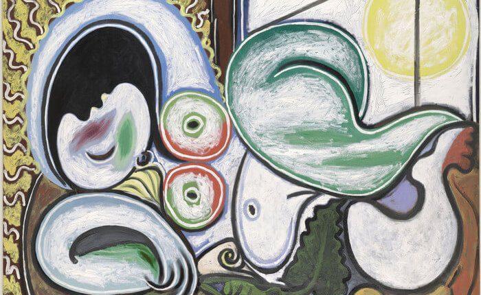 A Milano boom di prenotazioni per mostra Picasso