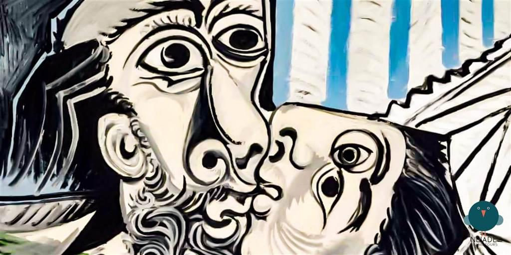 Picasso a Palazzo Reale, più di 90mila persone si sono già prenotate