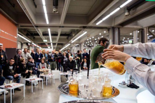 Mame-food-GOLOSARIA-MILANO-2018-AL-VIA-LA-XII-EDIZIONE-mixology