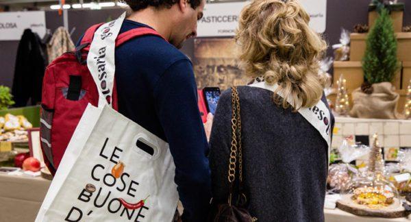 Mame-food-GOLOSARIA-MILANO-2018-AL-VIA-LA-XII-EDIZIONE-visitatori
