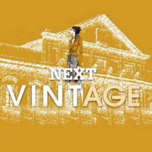 Mame Moda Next Vintage, a Pavia il meglio del vintage. Manifesto