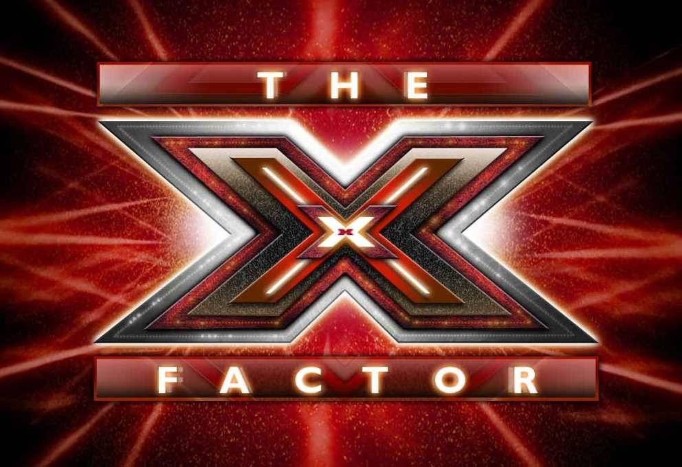 X FACTOR – STASERA GLI HOME VISIT