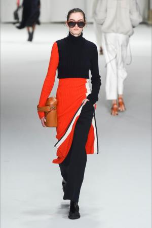 Outfit SportMax Autunno Inverno 2018/2019