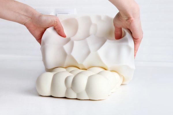 mame design dinara kasko cake