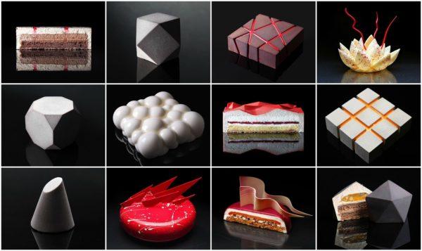 Kasko cake design