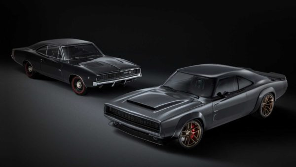 mame-motori-Dodge-Super-Charger-Concept-by-Mopar-2