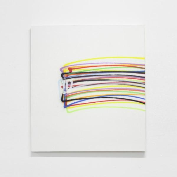 Mame arte A ARTE INERNIZZI. NELIO SONEGO IN A.R.C.H.U.S. TEMPI DIVERSI senza-titolo-2009_