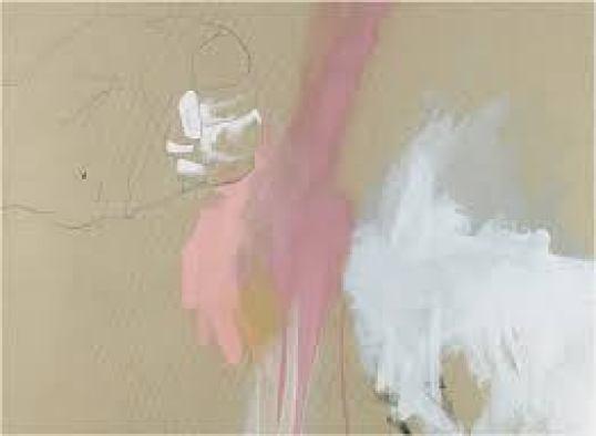 Mame arte GALLERIA FEDERICO RUI DIALOGHI Antonioni