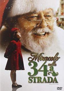 Film per un Natale in famiglia
