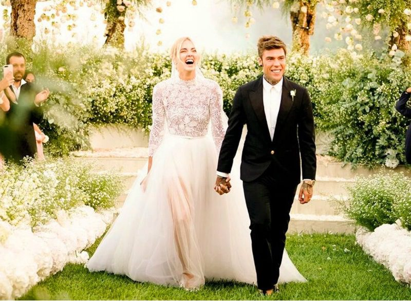 Miley Cyrus Wedding Dress.Collection Gallery Of Gallery
