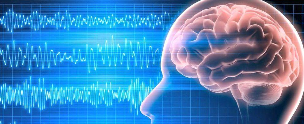 Neuroscienza, eggere il pensiero decodificando le onde celebrali