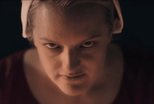 SVELATA LA DATA D'USCITA DI THE HANDMAID'S TALE 3