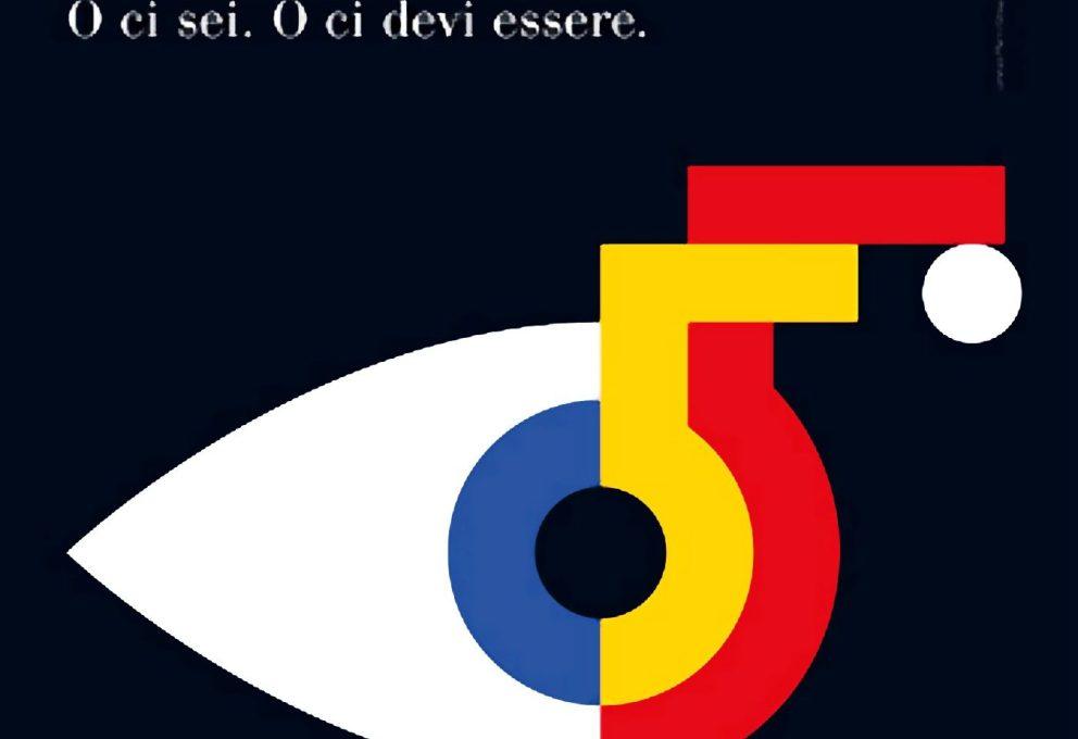 L'INGEGNO PROTAGONISTA AL SALONE DEL MOBILE 2019