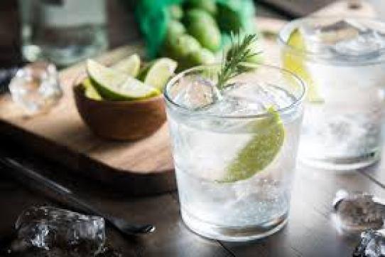 Mame food TORNA THEGINDAY, L'EVENTO DEDICATO AL DISTILLATO DEL GINEPRO Gin&Tonic