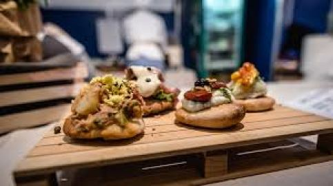 STREET-FOOD-GASTRONOMICO-A-GENOVA-DEGUSTANDO-2019-Street-Food-Fest